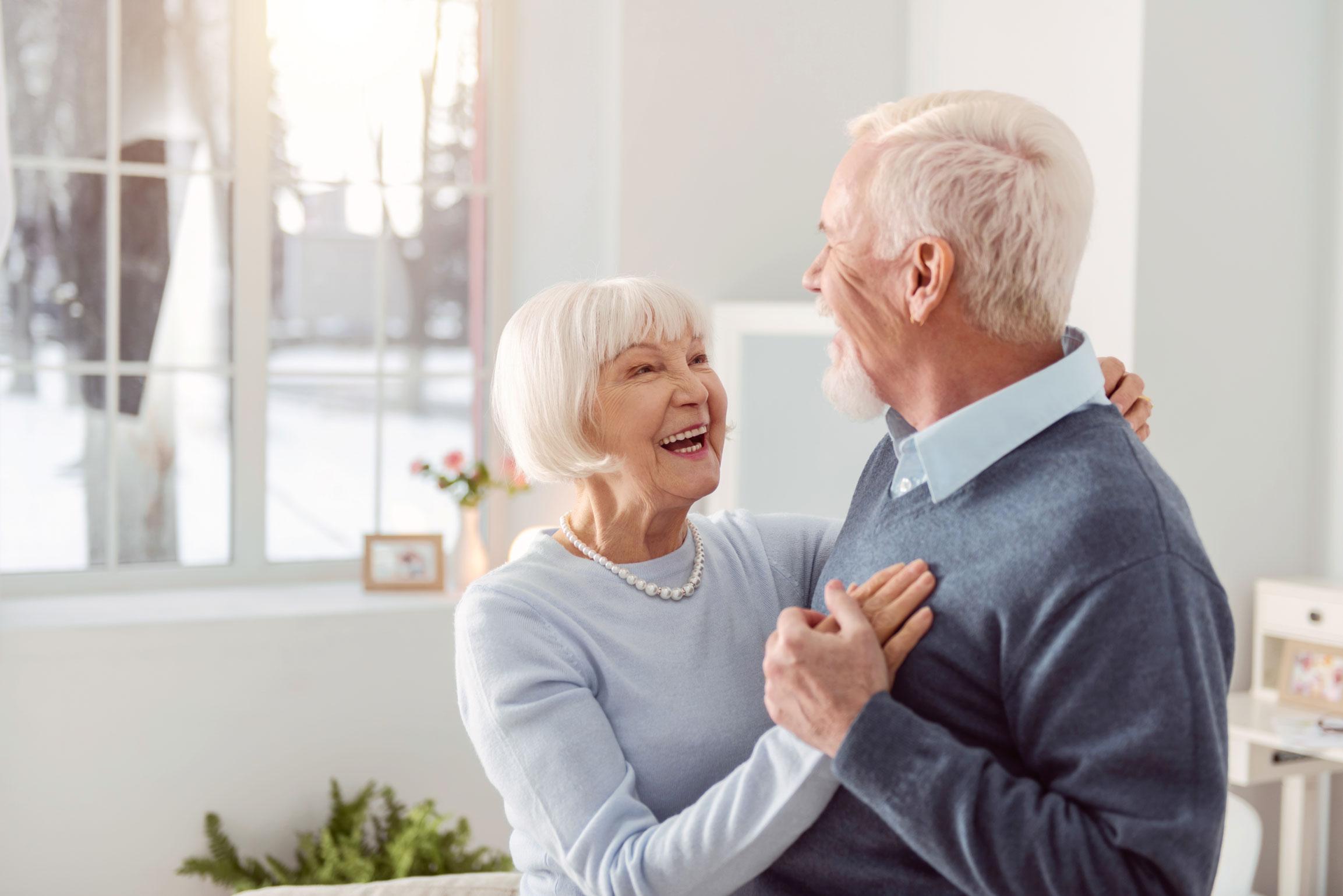 Phoenix Jewish Senior Dating Online Website